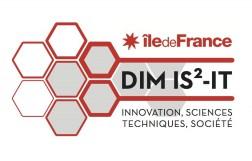 DIM-logos-FR