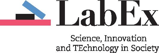 Logo_labex_EN_tagline