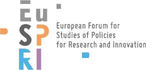Logo EU-SPRI Forum
