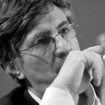 Michel Armatte