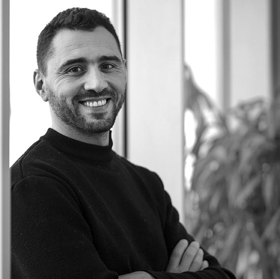 Bilel Benbouzid