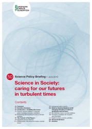 Pages de spb50_ScienceInSociety