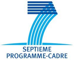 Logo_7PCRD
