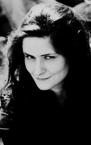 Adeline Néron