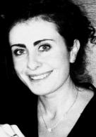 Margo Bernelin