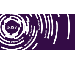 Colloque_IRISS