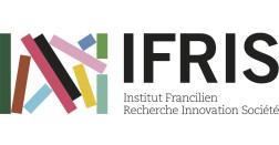 Logo IFRIS aéré