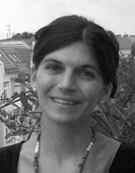 Isabelle Hillenkamp