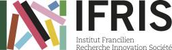 Logo IFRIS FR