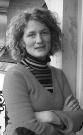 Catherine Bourgain