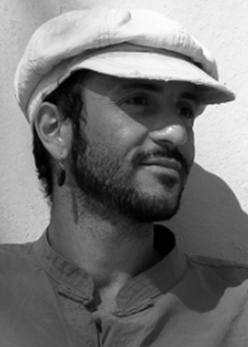 Roberto Cantoni