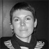 Elodie Vieille-Blanchard