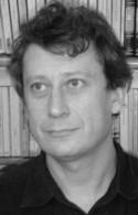 Laurent Gardin