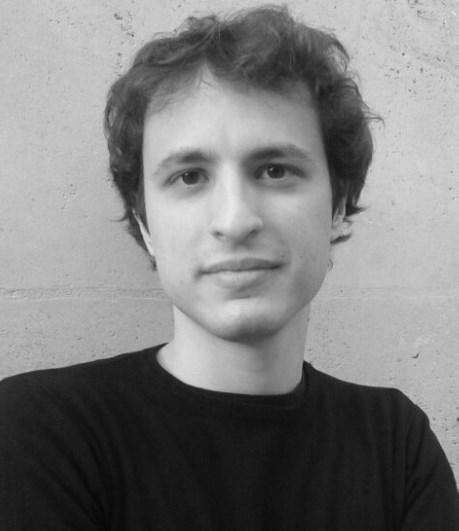 Guido Fabrizio Li Vigni