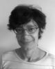 Patricia Laurens