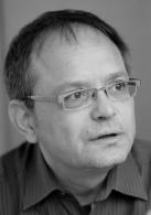 Marc Barbier