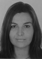 Marina Oulion