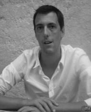 Sylvain Parasie