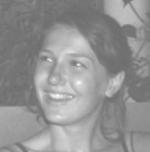 Lucie Renou