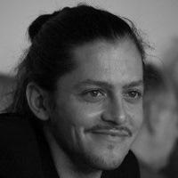 Stefan Cihan Aykut