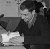 Jean-Marc Weller