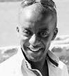 Fred Eboko
