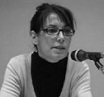 Sandrine Paillard
