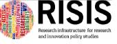 risis logo