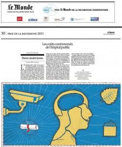 Le-Monde-19-nov-15-249x300