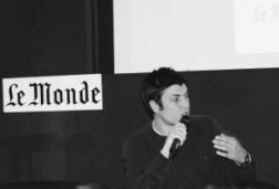 PA-Juven_Prix-Le-Monde1-300x204