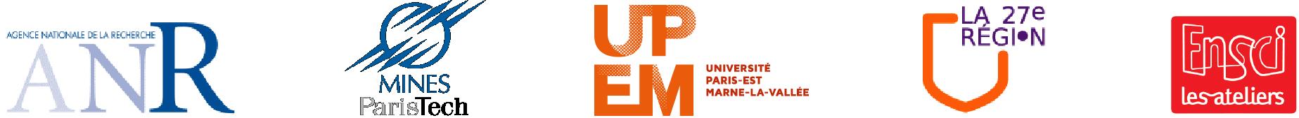 logos-fipexplo2016