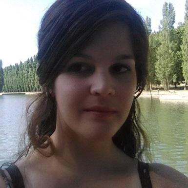 Laura Barbier