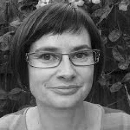 Céline Granjou