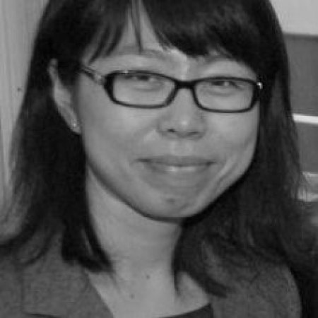 Rita Chuanhui Li