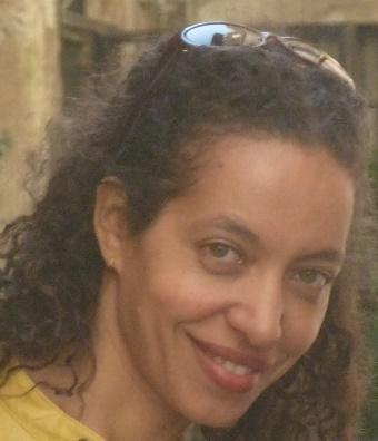 Sandra Rigot