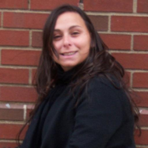 Cecilia Rikap