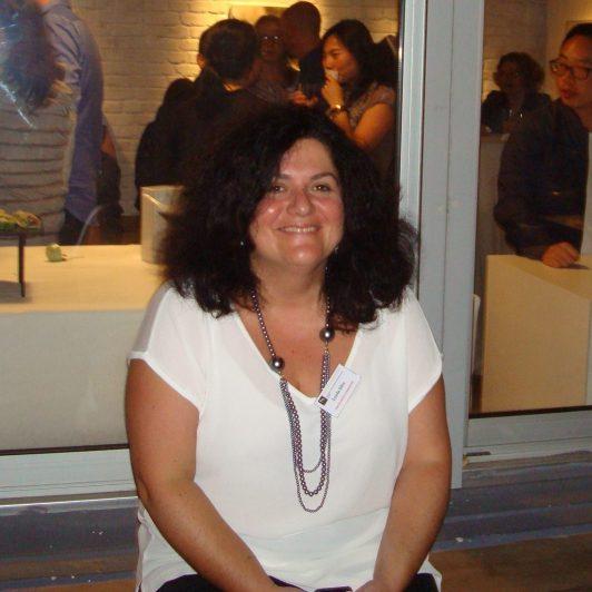 Lynda Silva