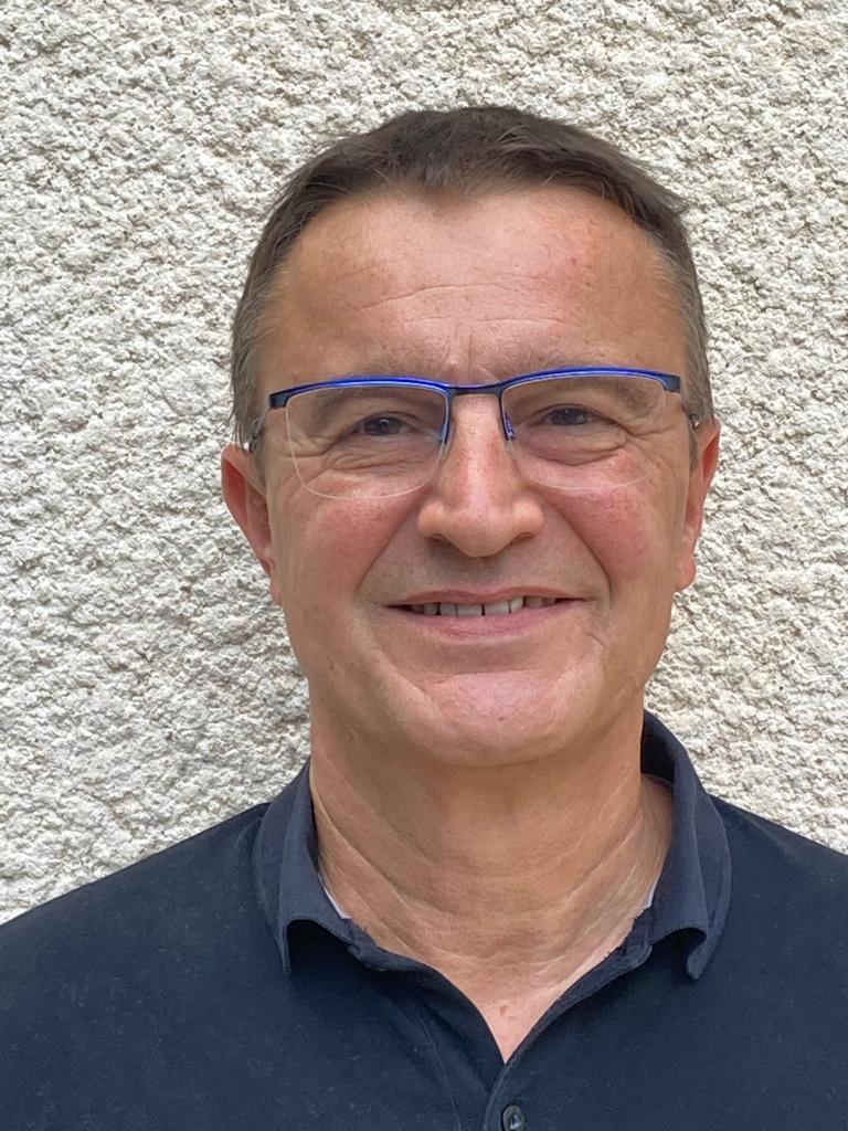 Jean-Michel Devilla